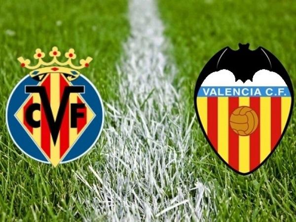 Nhận định Villarreal vs Valencia, 2h00 ngày 12/04