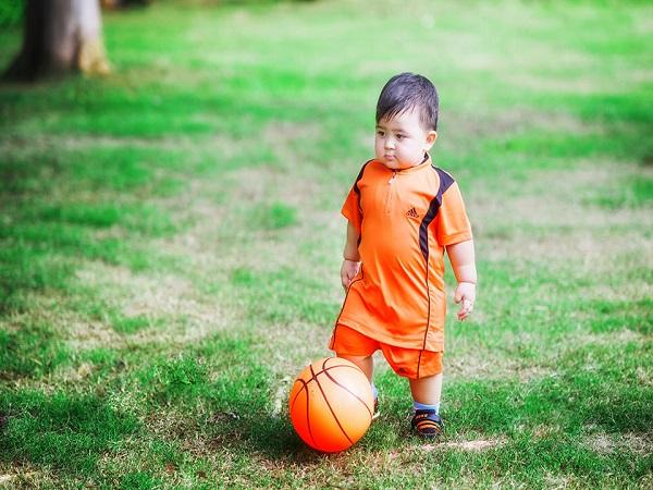 Nằm mơ thấy quả bóng điềm báo điều gì
