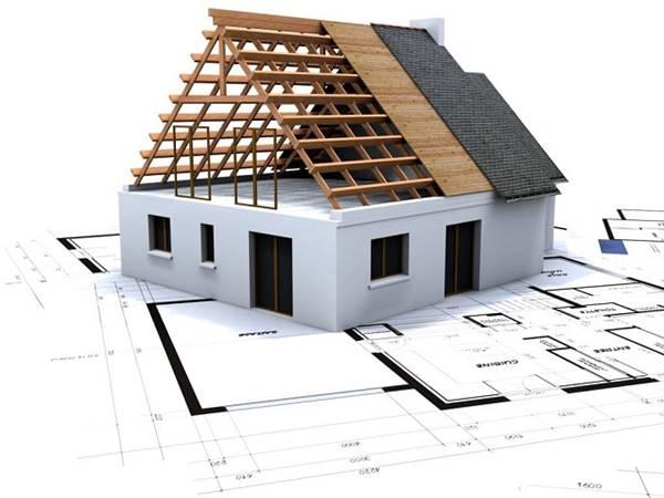Mơ thấy xây nhà đánh lô đề con gì chuẩn?