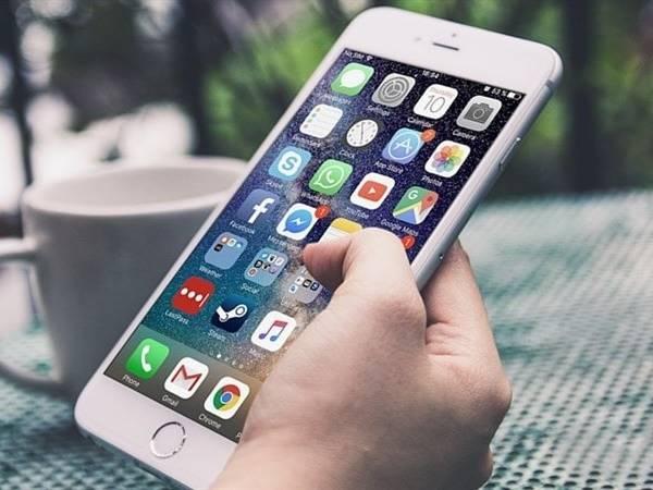 6 cách làm iPhone mượt hơn sau thời gian dài sử dụng