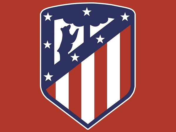 Bạn có biết ý nghĩa đằng sau logo Atletico Madrid?