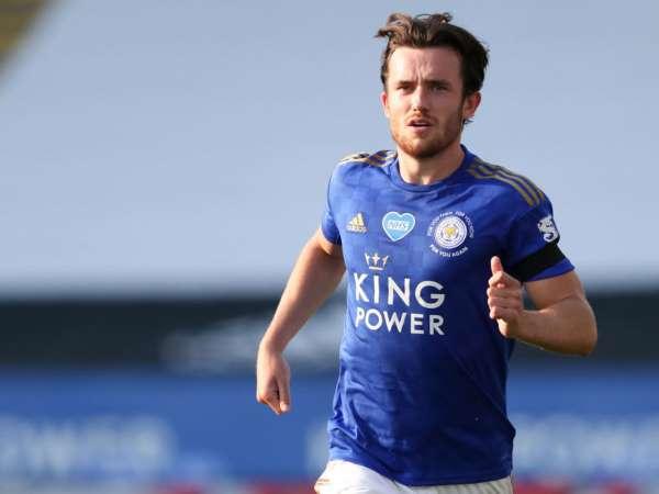 Bóng đá quốc tế tối 27/8: Ben Chilwell tiết lộ lý do rời Leicester cập bến Chelsea