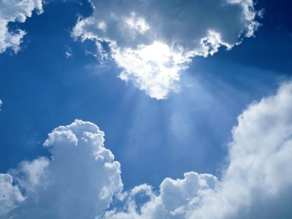 Giấc mơ thấy đám mây là điềm báo điều gì?