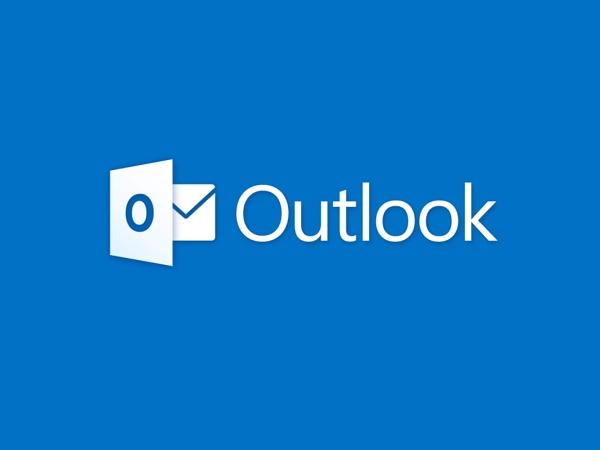 Cách cài đặt mail Outlook trên điện thoại Android đơn giản nhất
