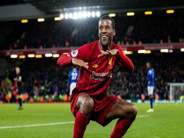 Tin bóng đá tối 7/1: Sao Liverpool sẵn sàng tới Barcelona