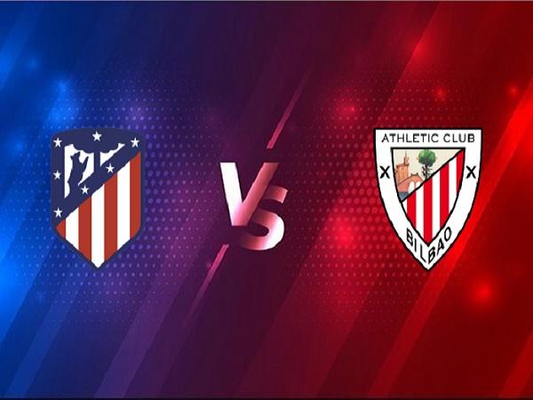 Nhận định Atletico Madrid vs Athletic Bilbao – 01h00 11/03, VĐQG Tây Ban Nha