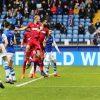 Dự đoán bóng đá Swansea vs Sheffield Wed, 0h00 ngày 14/4