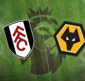 Soi kèo Fulham vs Wolves – 02h00 10/04, Ngoại hạng Anh