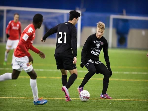 Nhận định bóng đá Lahti vs Inter Turku, 22h30 ngày 30/6