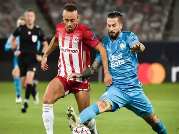Nhận định bóng đá Olympiakos vs Neftchi Baku, 0h ngày 29/7