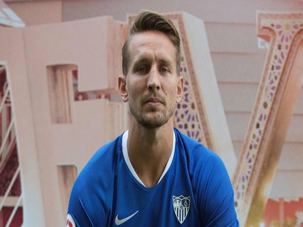 Bóng đá TBN 1/9: Barca gây hoang mang khi chiêu mộ tiền đạo